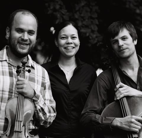 Rafale_Trio