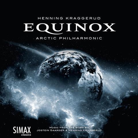 Kraggerud-Equinox