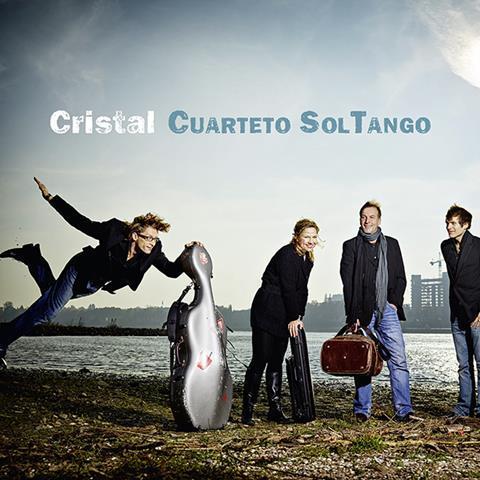 Soltango-Cristal