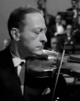 Heifetz_Blog