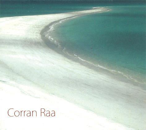 Corran-Raa