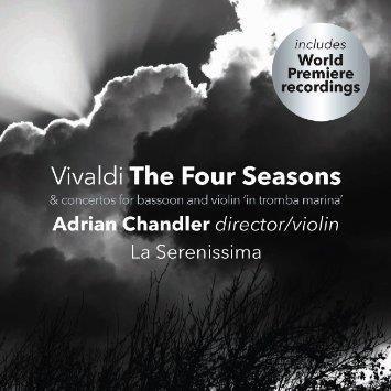 Vivaldi-Chandler