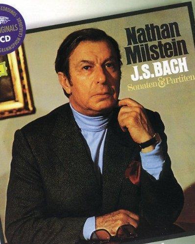 Nathan_Milstein_Bach_DG1