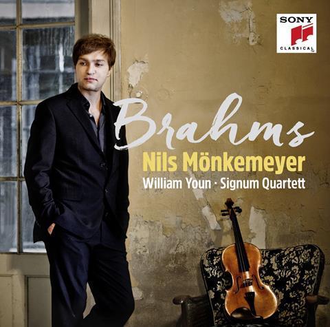 Brahms-Monkemeyer