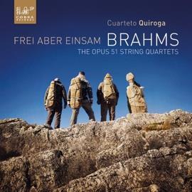 Brahms-Quiroga