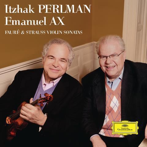 Faure-Strauss-Perlman