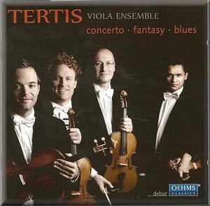 tertis viola ensemble_788