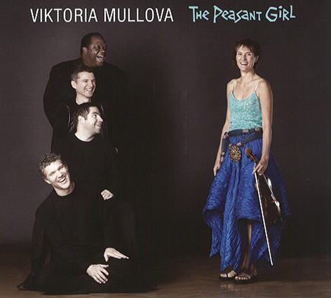 ThePeasantGirl_ViktoriaMullova