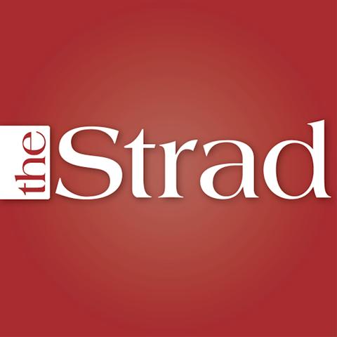 Strad_Logo