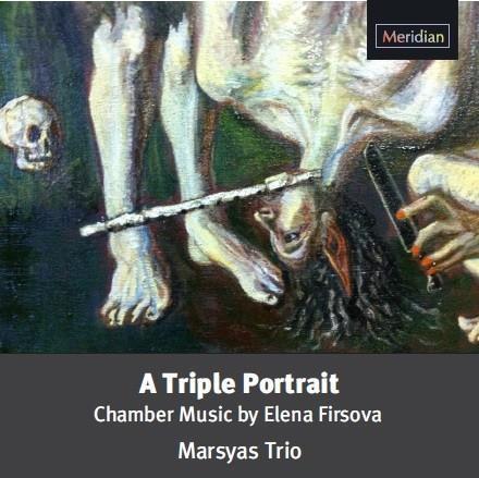 Firsova-Marsyas