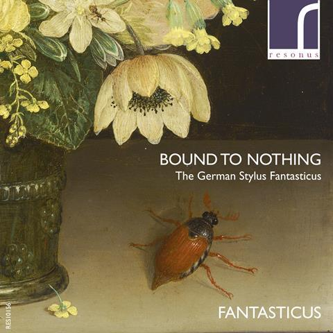 Bound-to-Nothing-Fantasticus