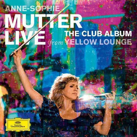 Club-Album-Mutter