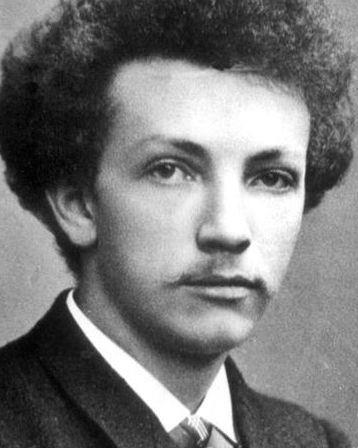 Richard_Strauss-1888