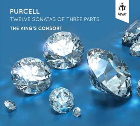 Purcell-Kings-Consort