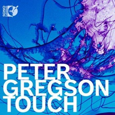 Gregson-Touch
