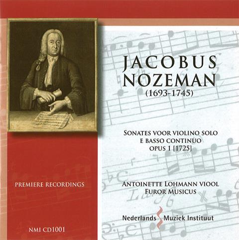JacobusNozeman