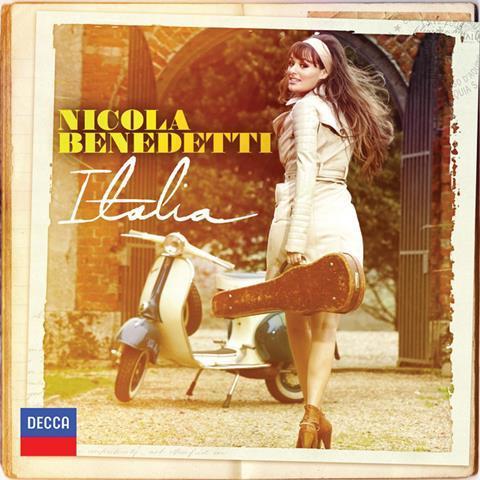 NB_Italia