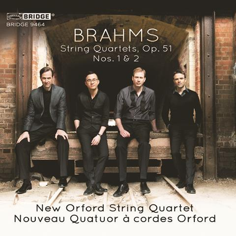 Brahms-New-Orford