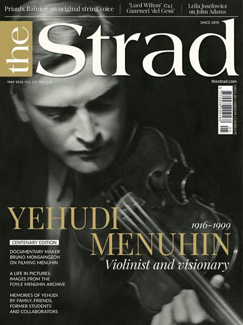 Strad_May16
