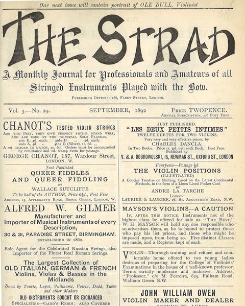 September 1892