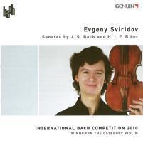 EvgenySviridov