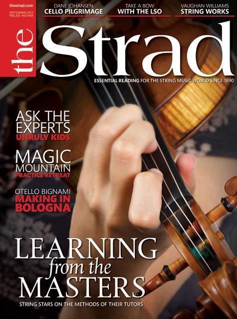 Strad_Sept14