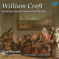 WilliamCroft