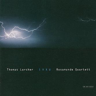 Thomas-Larcher