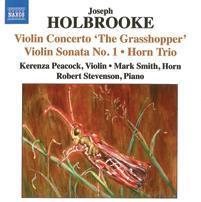TheGrasshopperHolbrooke