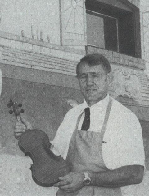 Peter-Prier