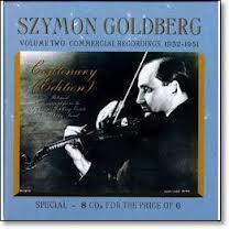 Music Arts CD-1225