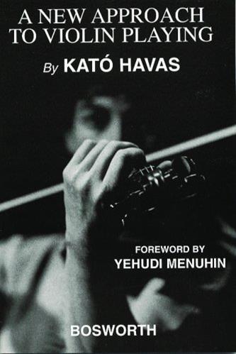 Kato Havas2