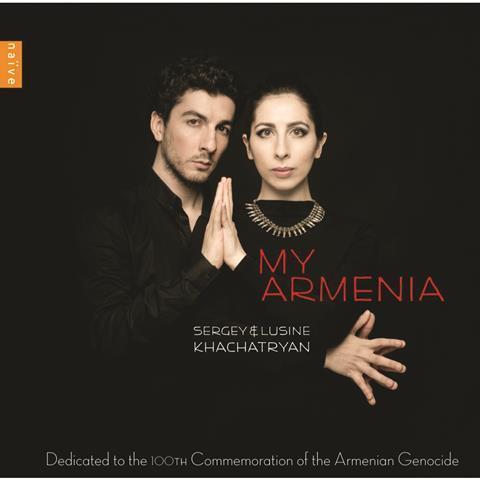 My-Armenia-Khachatryan