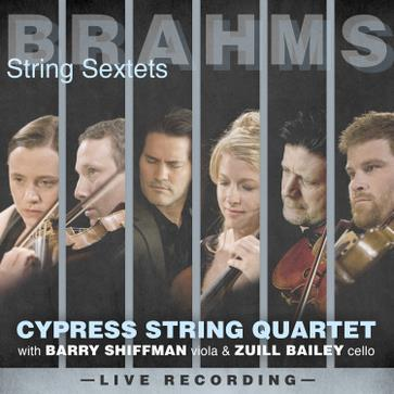 Avie_Cypress_Quartet_Brahms_Cover_1A_Final-1