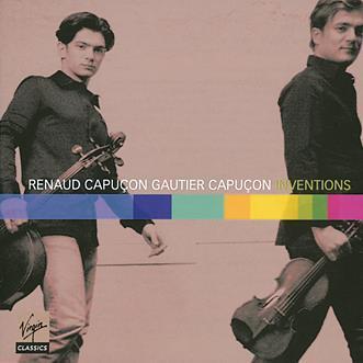 Renaud-Capucon