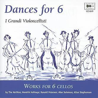 Dances-for-6