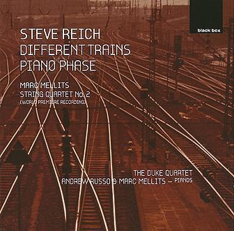Steve-Reich