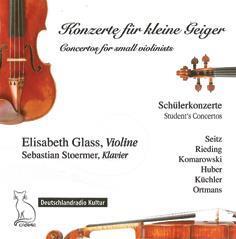 KonzerteFurKleine