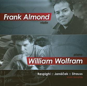 Frank-Almond