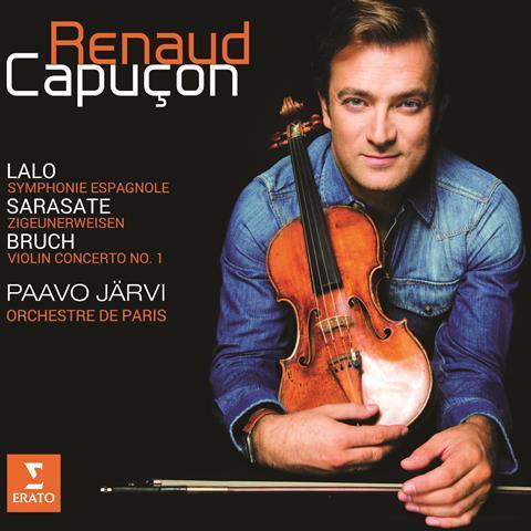 Bruch-Capucon