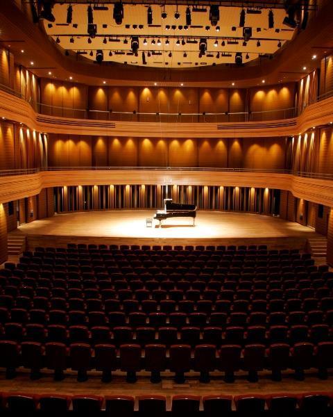 Singapore_Concert_Hall