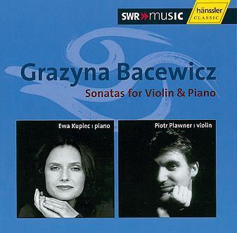 Grazyna-Bacewicz
