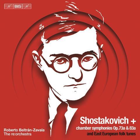 Shostakovich-Chbr-Syms