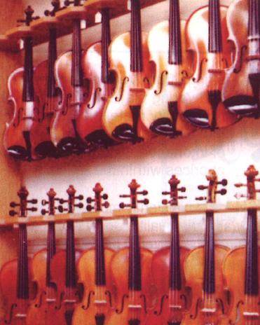 Buy_Instrument