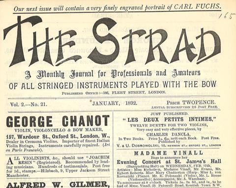 January 1892 pic