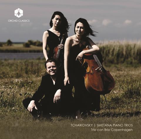 Smetana-new