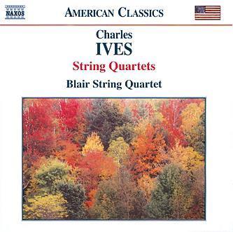 Charles-Ives