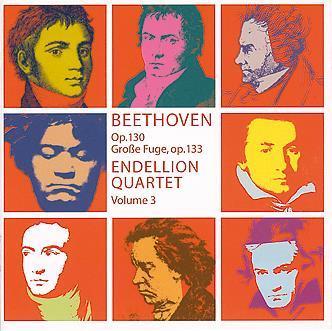Beethoven-130