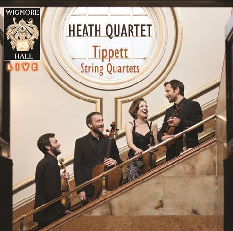 Tippett-Heath-Qt