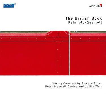the-British-book